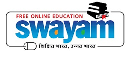 www.swayam.gov.in